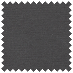 Charcoal Sail Cloth